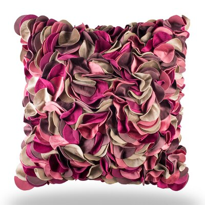Lanham Impossibly Pretty Pillow Cover