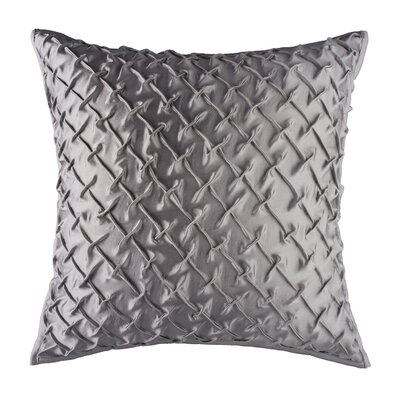 Tonelli Pillow Cover