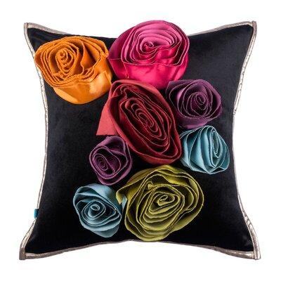 Langsa Bouquet Pillow Cover