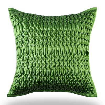 Maines Pillow Cover