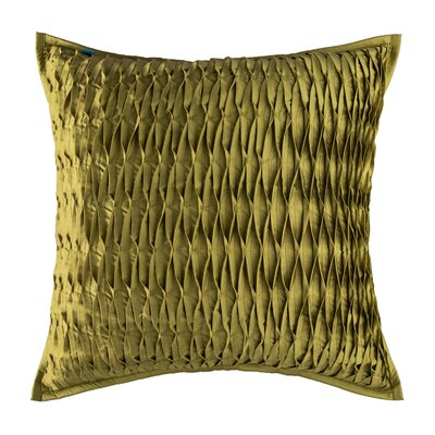 Peitsmeyer Pillow Cover