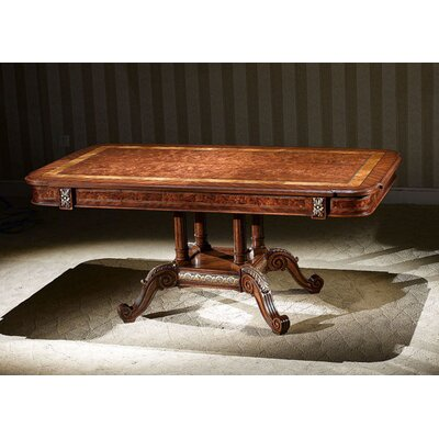 Priston Dining Table