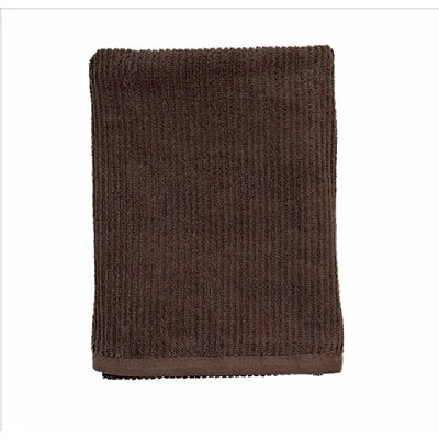 Manz Super Soft Cotton Bath Towel