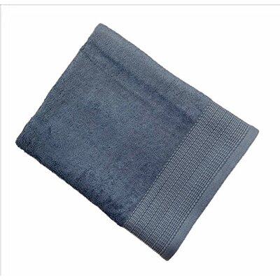 Manwaring Bath Towel
