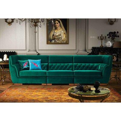 Keim Sofa