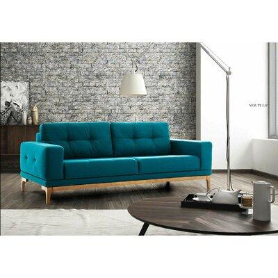 Wiechmann Sofa