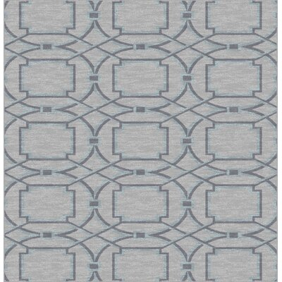 Fidel Gray Area Rug