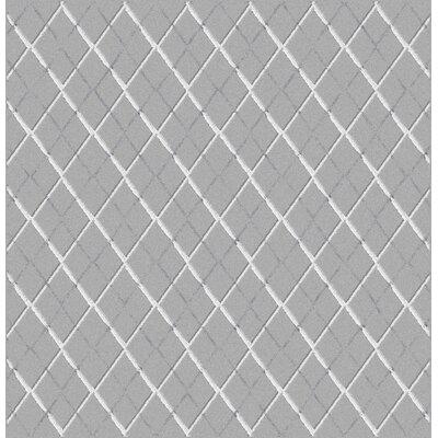 Sunseri Gray Area Rug