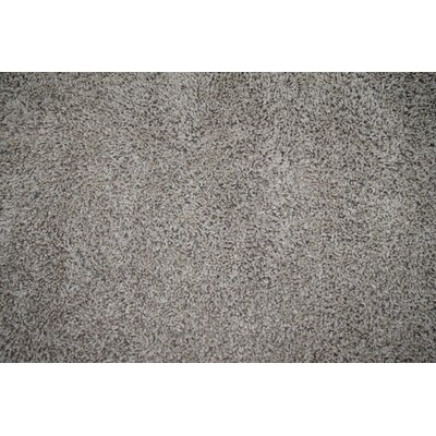 Fillmore Gray Area Rug Rug Size: Rectangle 53 x 72