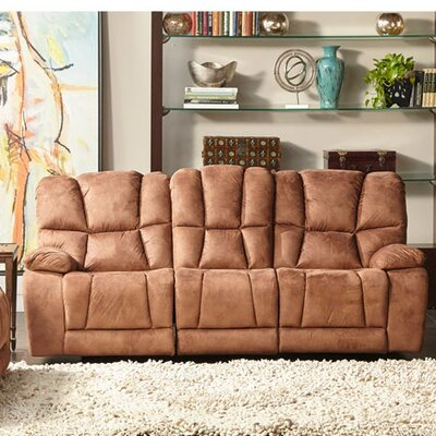 Wedgeworth Reclining Sofa