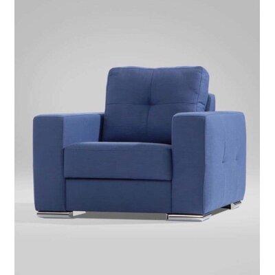 Critchlow Sofa