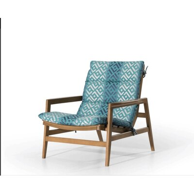 Chasse Armchair