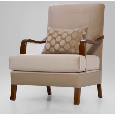 Keifer Armchair
