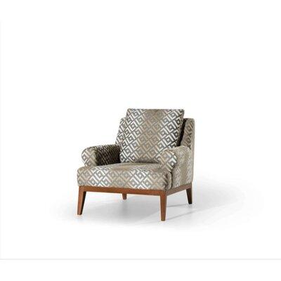 Chason Armchair