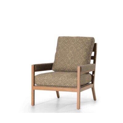Culbert Armchair