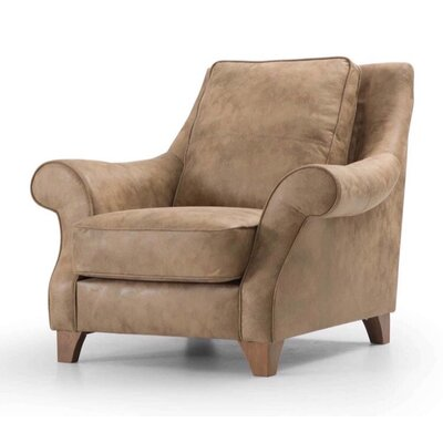 Swilley Armchair