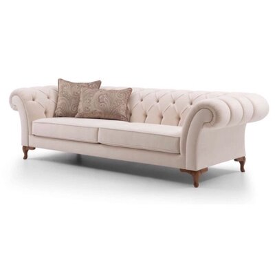 Mckay Loveseat