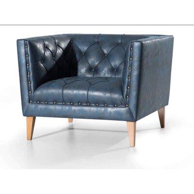 Kehoe Armchair