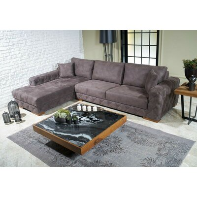 Chenai Corner Sectional
