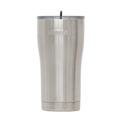 Rover 20 oz. Stainless Steel Travel Tumbler MS20ROV