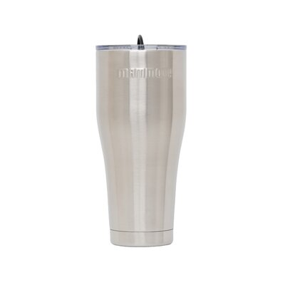 Rover 30 oz. Stainless Steel Travel Tumbler MS30ROV
