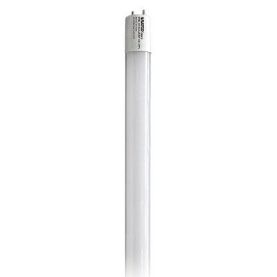 9W G13/Bi-pin LED Light Bulb Wattage: 9W, Bulb Temperature: 4000K