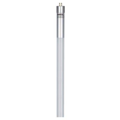 25W G5/Bi-pin LED Light Bulb Bulb Temperature: 5000K