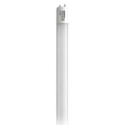 9W G13/Bi-pin LED Light Bulb Wattage: 14W, Bulb Temperature: 3000K