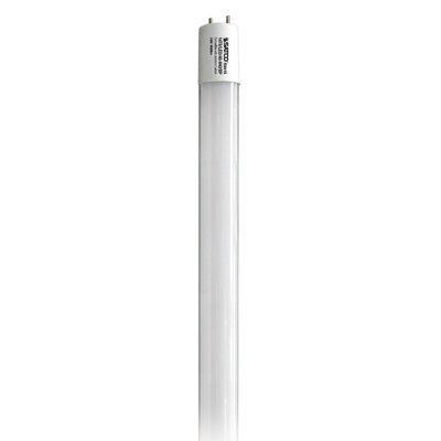9W G13/Bi-pin LED Light Bulb Wattage: 14W, Bulb Temperature: 4000K
