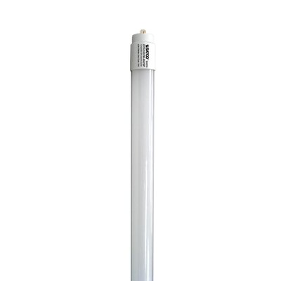 43W Single Pin LED Light Bulb Bulb Temperature: 5000K
