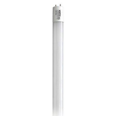 11.5W G13/Bi-pin LED Light Bulb
