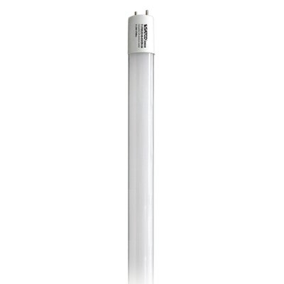 11.5W G13/Bi-pin LED Light Bulb