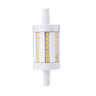 6W R7s LED Light Bulb