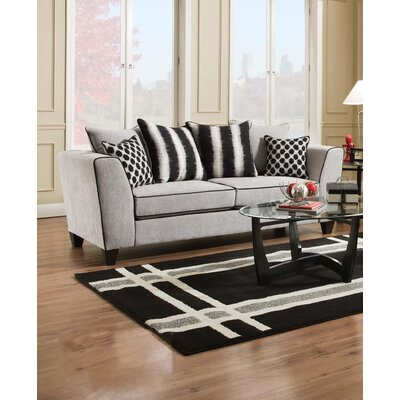 Lindstrom Sofa