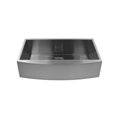36 x 10 Farmhouse Kitchen Sink