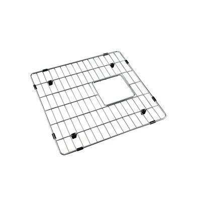 15 x 15 Sink Grid
