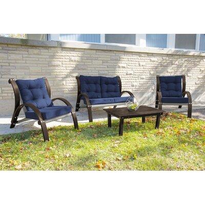 Staudt Sofa Set Cushions Cushion 2469 Product Pic