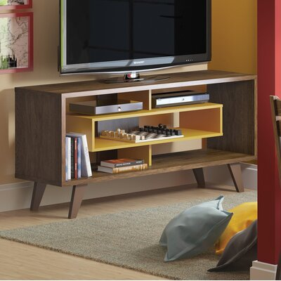 Demarest 54 TV Stand