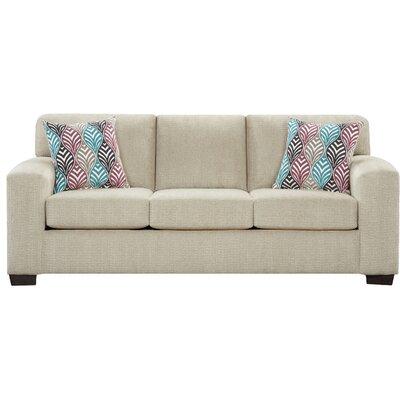 Wegman Sofa