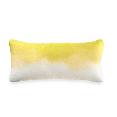 Nevis 100% Cotton Throw Pillow