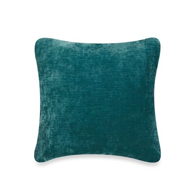 Mode 100% Cotton Throw Pillow