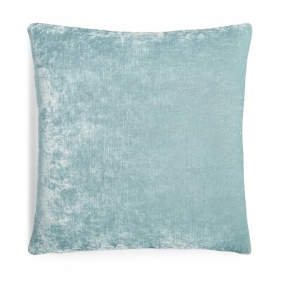 Christine Cotton Throw Pillow