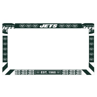 NFL TV Frame NFL: New York Jets