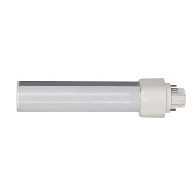9W LED Light Bulb Bulb Temperature: 3500K