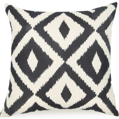 Kyte Trellis Throw Pillow