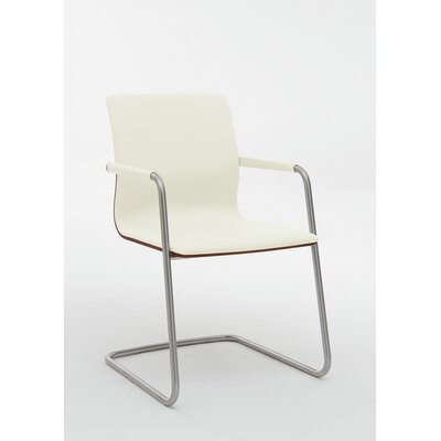 Hansell Upholstered Dining Chair
