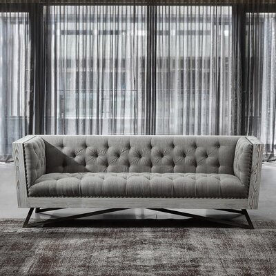 Klahn Contemporary Sofa