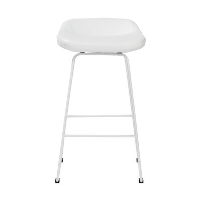 Hannigan Counter 36 Bar Stool