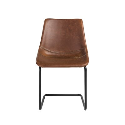 Coty Upholstered Dining Chair
