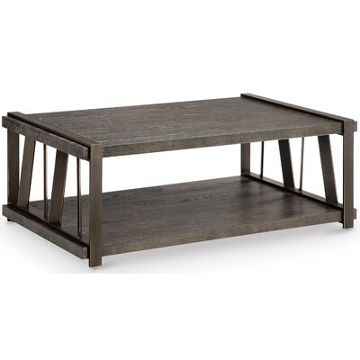 Chelsea Rectangular Coffee Table